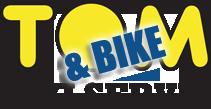 http://www.tom-skiservis.si/images/tom-logo.png